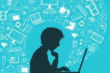 digital divide internet